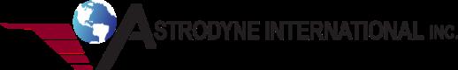 Astrodyne International. Inc