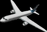 Plane Part Repair